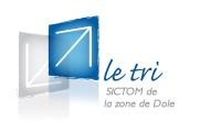 logo-letri
