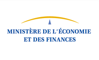 ministere-finance-2