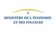 ministere-finance-2